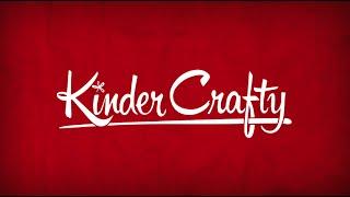 KinderCrafty Trailer Thumbnail