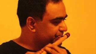Tum Mile Dil Khile - Ravi Flute
