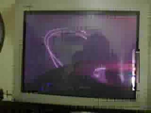 O2 Xda Stealth 錄影效果