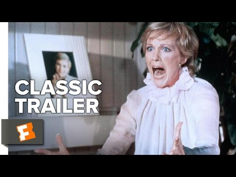 S.O.B. 1981    Julie Andrews, Blake Edwards Comedy HD