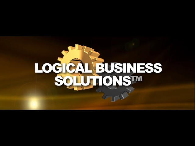 Logical Business Solutions