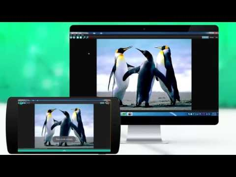 Remote Desktop  For Pc - Download For Windows 7,10 and Mac
