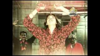 Zamin ali 2012 dhamal Shehnshah Sindh kaa * Full video *