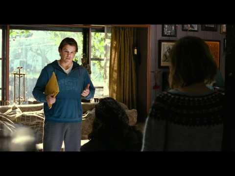 WIR KAUFEN EINEN ZOO Trailer german deutsch (Kinostart 03. Mai 2012)