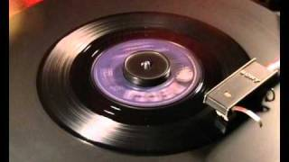 Eddie Hickey - Another Sleepless Night - 1960 45rpm