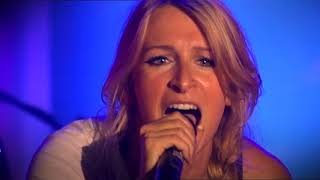 Guano Apes Oh What A Night Live [Rockpalast 2011]