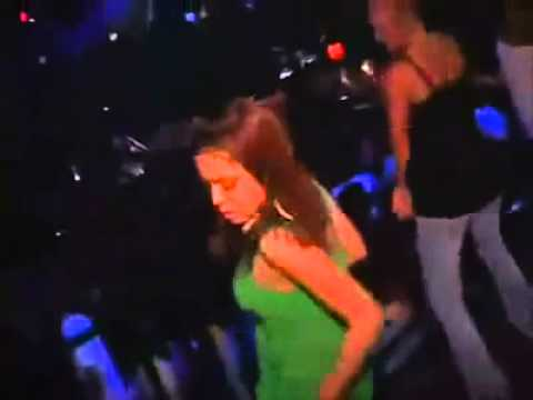 night club Amir.mp4.flv