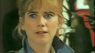 Anna Lee (1994) PILOT Headcase [ITV drama]