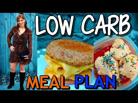 my-exact-low-carb-meal-plan-for-weight-loss-(full-day-of-eating)