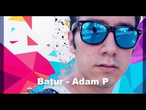 Enes Batur & Kaya Giray - Adam Patladı