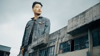 dumbfoundead 형 hyung feat dok2 simon dominic tiger jk official music video