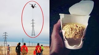 Everyday Things That Prove Your Life Is A Lie
