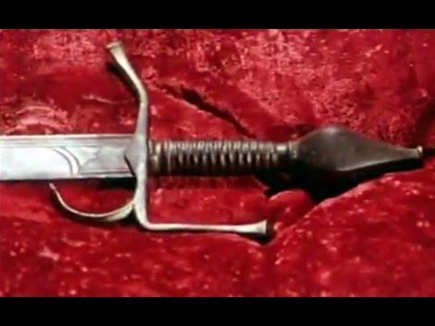 1978-la-generalitat-valenciana---jaime-i-el-conquistador---reino-de-valencia---espada-de-jaime-i