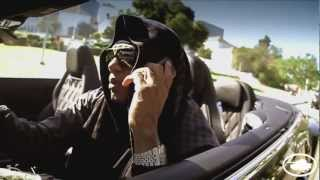 Master P ft. Kirko Bangz Friends With Benefits (Explicit Version) (Official Music  Video)