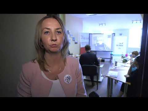 TV7plus: «Польські дні» у Хмельницькому .