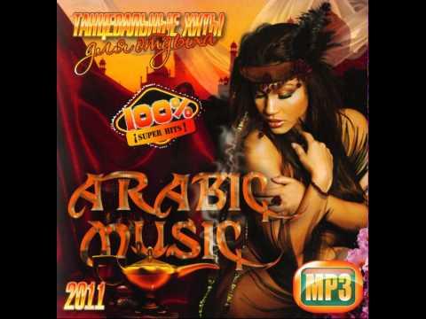 Arabic Songs - Assi Al Hilani - Mitl Il Kizbeh - عاصي الحلاني - متل الكذبه