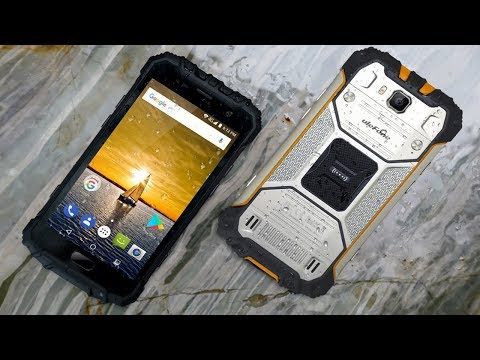 Best rugged smartphone verizon 2019