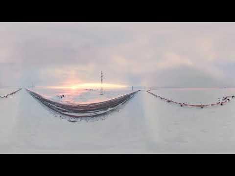 «Газпром нефть»: проект
