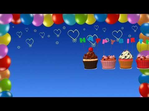 Birthday song    happy birthday song    sonu nigam song    birthday wishes    happy birthday wishes.