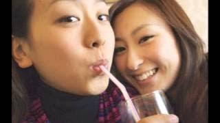 浅田舞(26)が、2014年11月4日に放送された「今夜くらべてみました」に出...