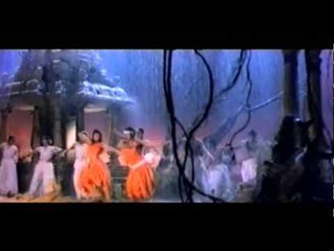 Shivaranjini   Ingane Oru Nilapakshi   Malayalam movie Song HD