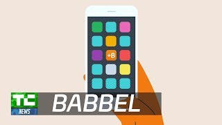 Learn a Second Language Anywhere with Babbel