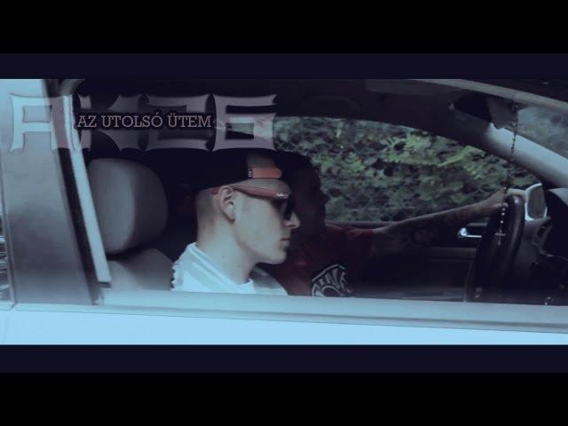AK26 - Az Utolsó Ütem Official Music Vi