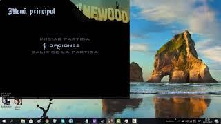 GTA San Andreas no funciona el mouse! | Solucion | Jaimex3000