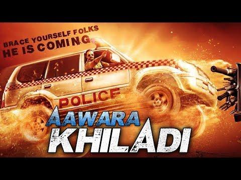 New South Indian Full Hindi Dubbed Movie   Royal Kings   Hindi Dubbed Movies 2018 Full Movie