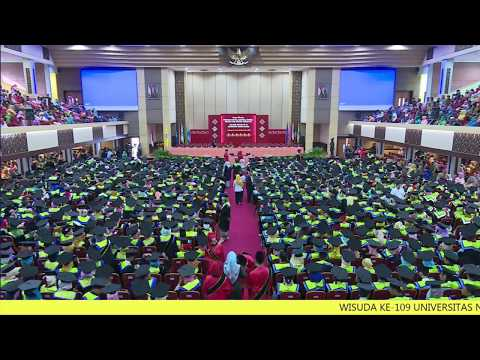 wisuda-ke-109-universitas-negeri-padang-(unp)---fbs,-fip-dan-fis