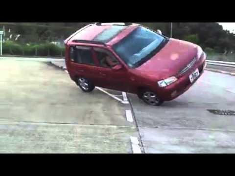 j turn fail - YouTube
