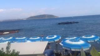 Raff a Ischia 4