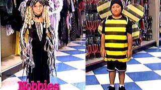 Nobbies Costumes Des Moines