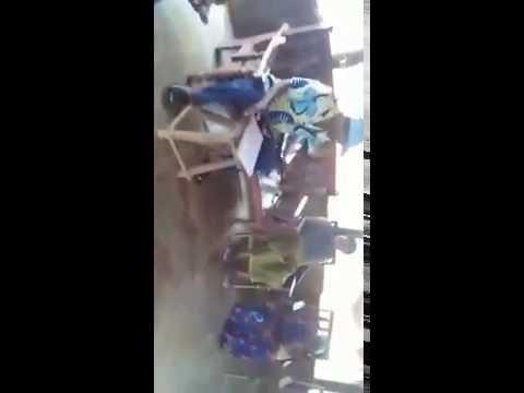 Eden Espoir Agriculture Togo 3