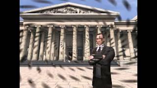 Sherlock Holmes Nemesis PC 2007 Gameplay