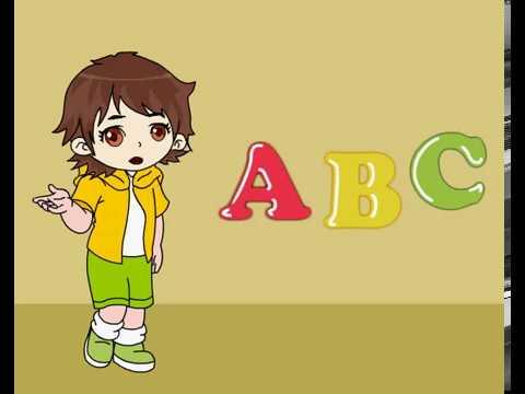 Example Animation 1