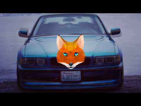 Bushey - Pardon Me (Prod LexNour) (Bass Boosted)