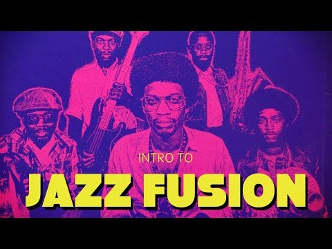 intro-to-jazz-fusion-|-off-beat