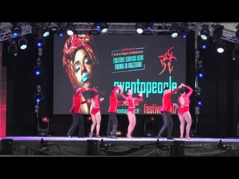 EVENTOPEOPLE 2017 -