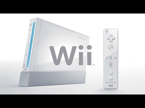 nintendo wii distribution strategy Distribution agent opportunities from top companies in including the current-generation wii u, nintendo 3ds and nintendo transportation & logistics travel.