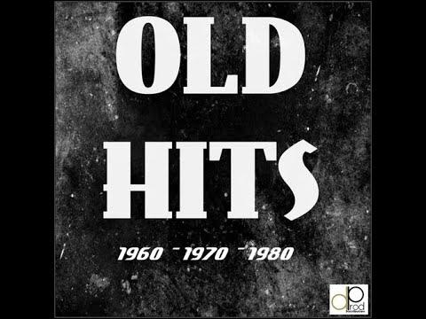 (18)-மறக்க-முடியாத-பாடல்கள்-very-old-tamil-christian-worship-songs-|-voice-media-|-2020
