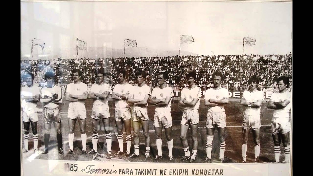 FK TOMORI
