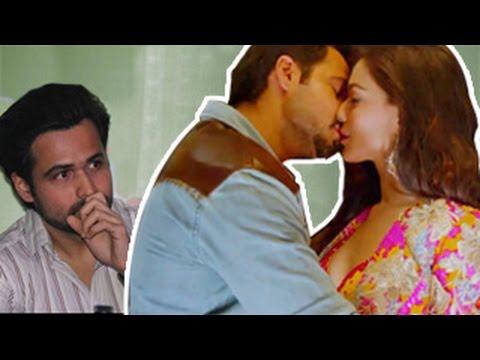 Raja film hot seen dating