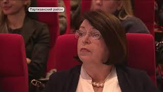 На социальные расходы бюджета Приморья выделено более 10 миллиардов рублей