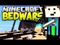 Soo viele BETTEN!! - Minecraft BEDWARS #121