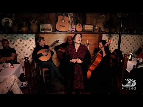 Fado, Music of Portugal
