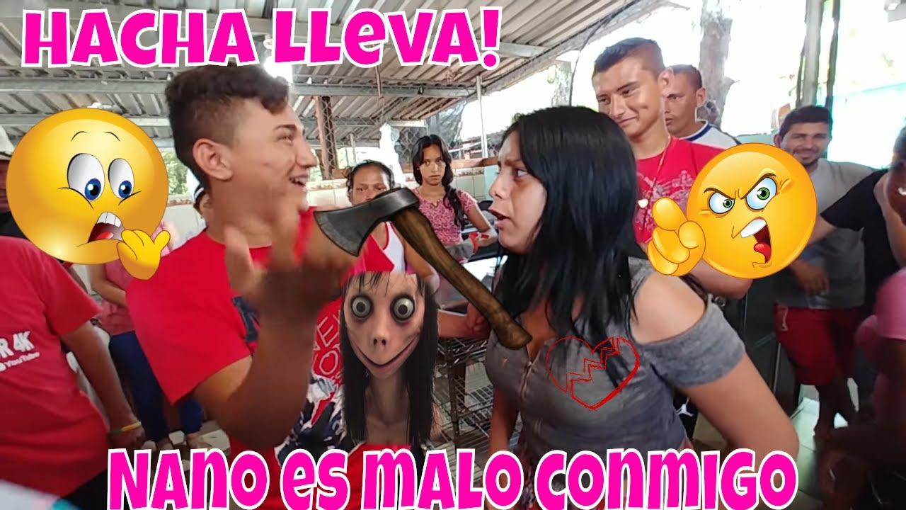nayeli-se-ejona-mucho-con-nano-esto-se-va-a-descontrolar-bistec-entomatado-salvadoreo-parte-7