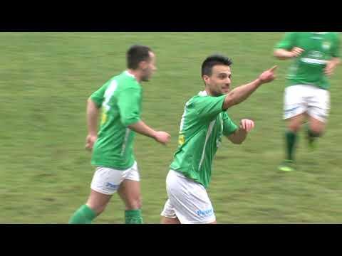 Copa Deputación 2019. Previa 1 (Ida): Quiroga F.C. - S.D. Paradela