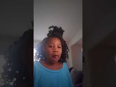 Ava playing with slime from YouTube · Duration:  18 minutes 25 seconds