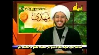 كيف إنتفع الإسلام بعائشة